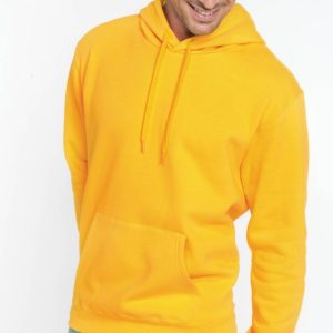 Sweat à capuche Basic