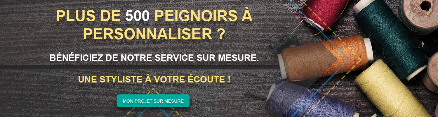sliders footer nb peignoirs leger