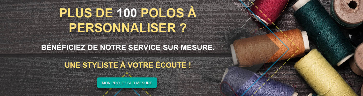 sliders footer nb polos leger
